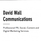 David Wall Communications