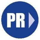 Wordbase PR & Marketing Communications