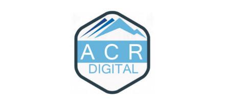 ACR Digital