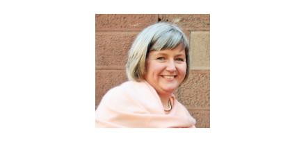 Alison Duckworth Epona Marketing