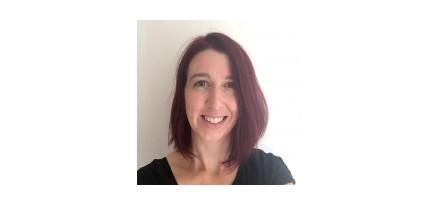 Carolyn Hughes Breathe PR freelance PR consultant