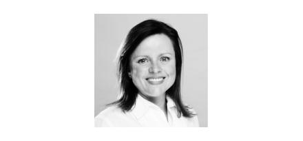 Emma Porter - Digital Marketing Consultant