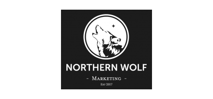 Northern Wolf Marketing