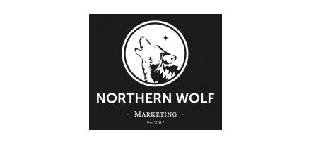 Northern Wolf Marketing