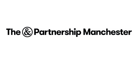 The&Partnership