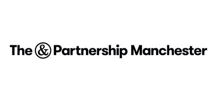 The&Partnership
