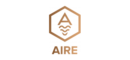 Aire Global