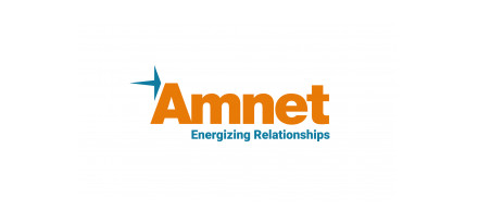 We Are Amnet