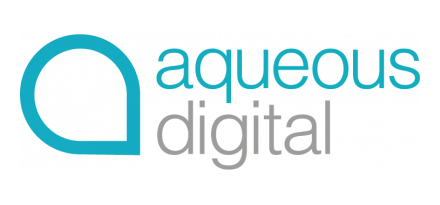 Aqueous Digital