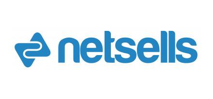 Netsells