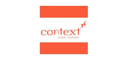 Context Public Relations