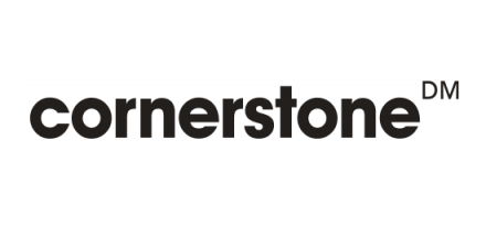 Cornerstone Design & Marketing