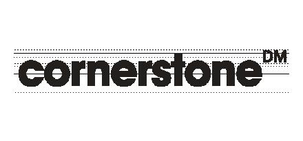 Cornerstone Design & Marketing