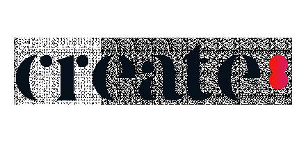 Create8