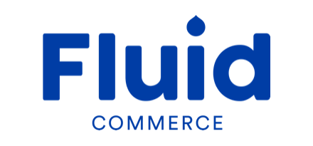 Fluid Commerce