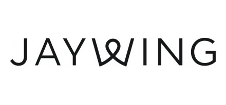 Jaywing
