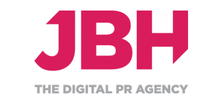 JBH - The Digital PR Agency