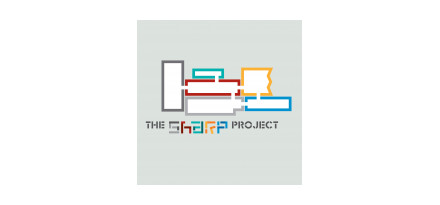 The Sharp Project