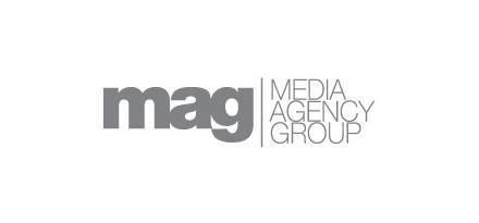 Media Agency Group