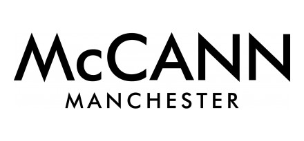 McCann Manchester