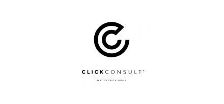 Click Consult (Part of Ceuta Group)