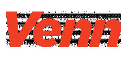 Venn Digital