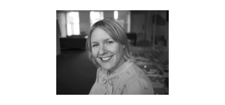 Julia Nicholls Profile pic