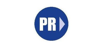 Wordbase PR & Marketing Communications
