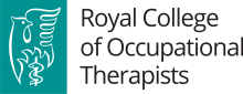 Royal College of Occupational Therapists Ltd