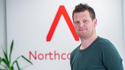 Chris Hill, Northcoders