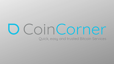CoinCorner