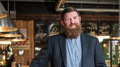 Jim Mawdsley, Generator