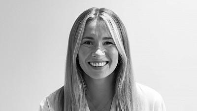 Laura Burgess, The Armstrong Partnership