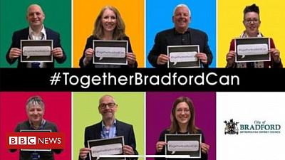 #TogetherBradfordCan