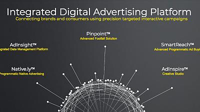UK advertising expected to break through £20billion ...
