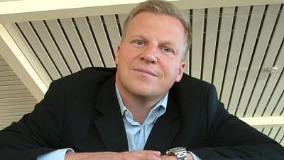 Christen Ager-Hanssen
