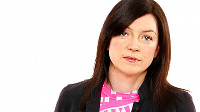 Julie Cullen