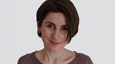 Diana Erskine