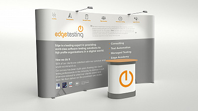 Edge Testing Solutions