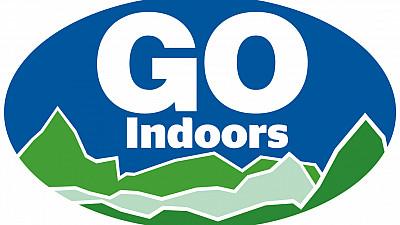 Go Indoors