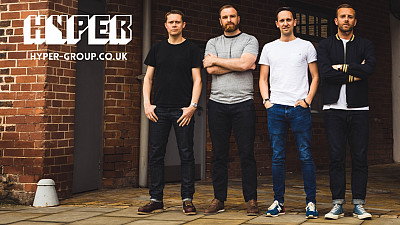 Hyper Group