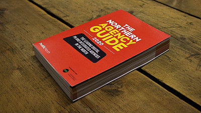 The Northern Agency Guide 2020