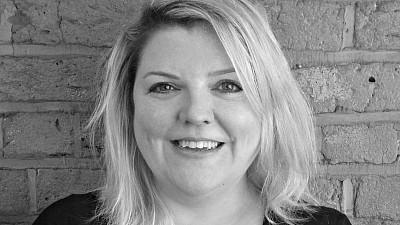 Katie Gallagher, Manchester Digital
