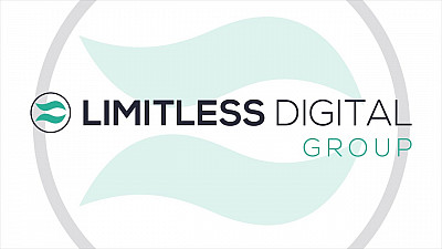 Limitless Digital Group