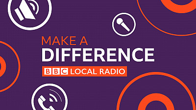 BBC Make a Difference