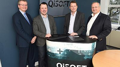 QiSoft