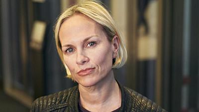Victoria Roye