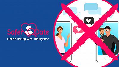 Safer Date