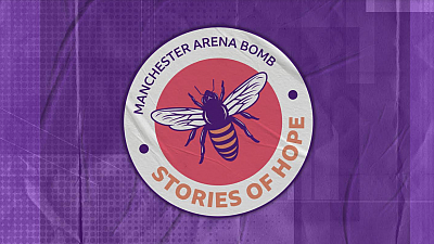 BBC Manchester Area bomb podcast
