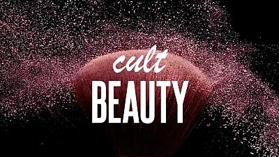 cult_beauty